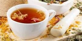 tibetski recept