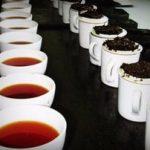 Оценка чая: взлетаем!