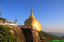 pagoda zolotoj kamen